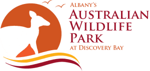 Australian Wildlife Park Logo