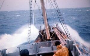 New Exhibition explores Australians love of boats